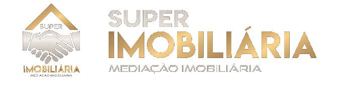 Super Profissional Imobiliária Unipessoal, LDA